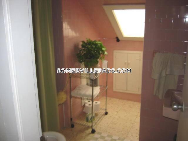 1-bed-1-bath-somerville-porter-square-2725-433249