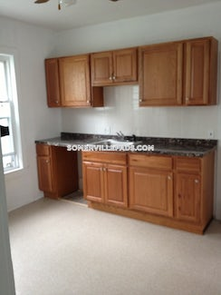 SOMERVILLE - SPRING HILL, $4,200/mo