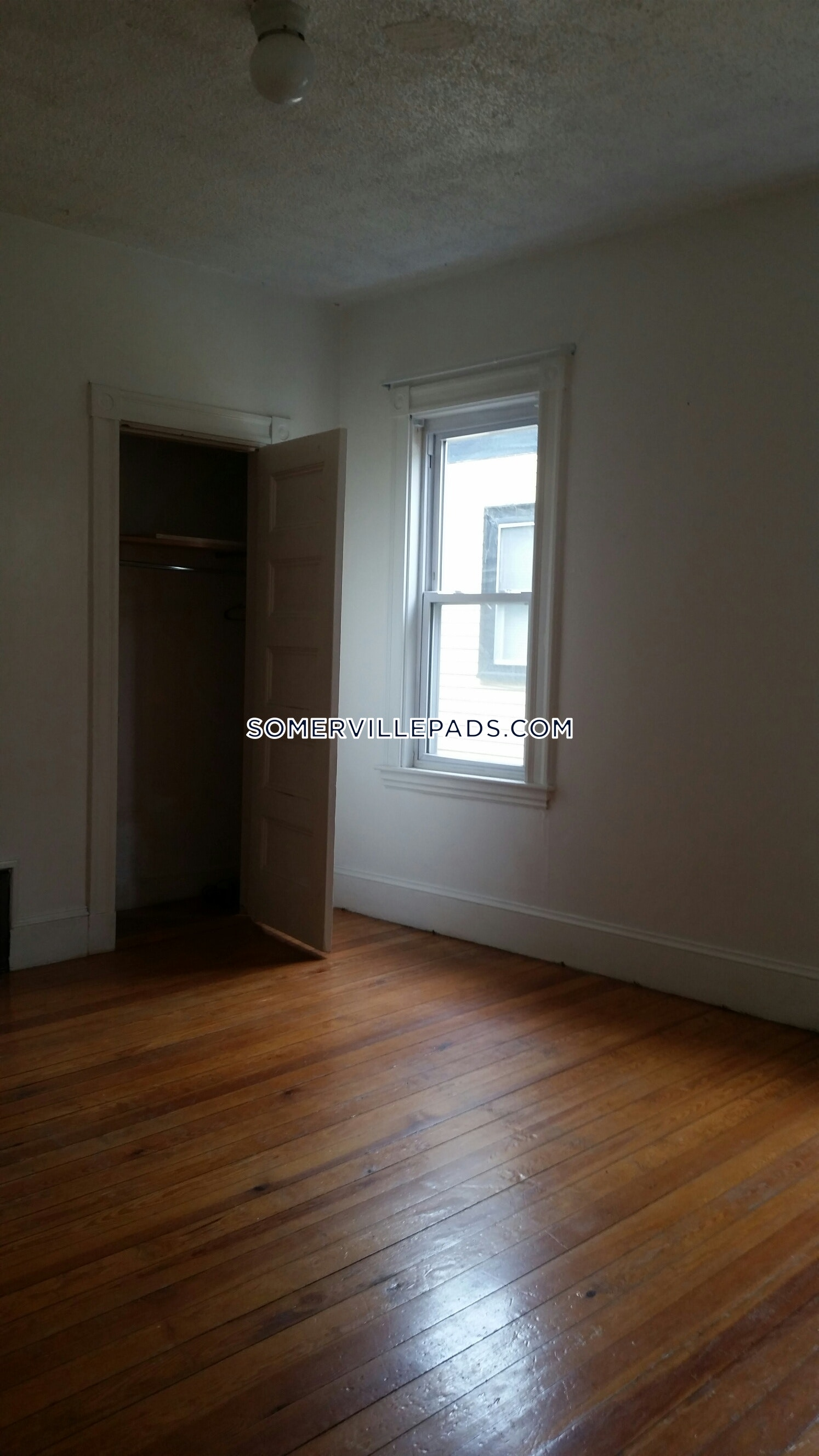 4-beds-2-baths-somerville-spring-hill-3300-397867
