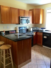 somerville-bright-5-beds-2-baths-spring-hill-4800-503429