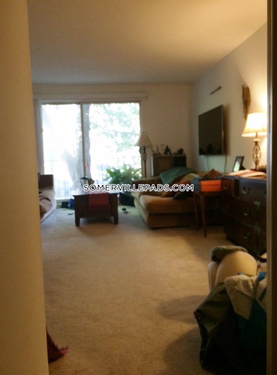 1-bed-1-bath-somerville-spring-hill-2100-95023