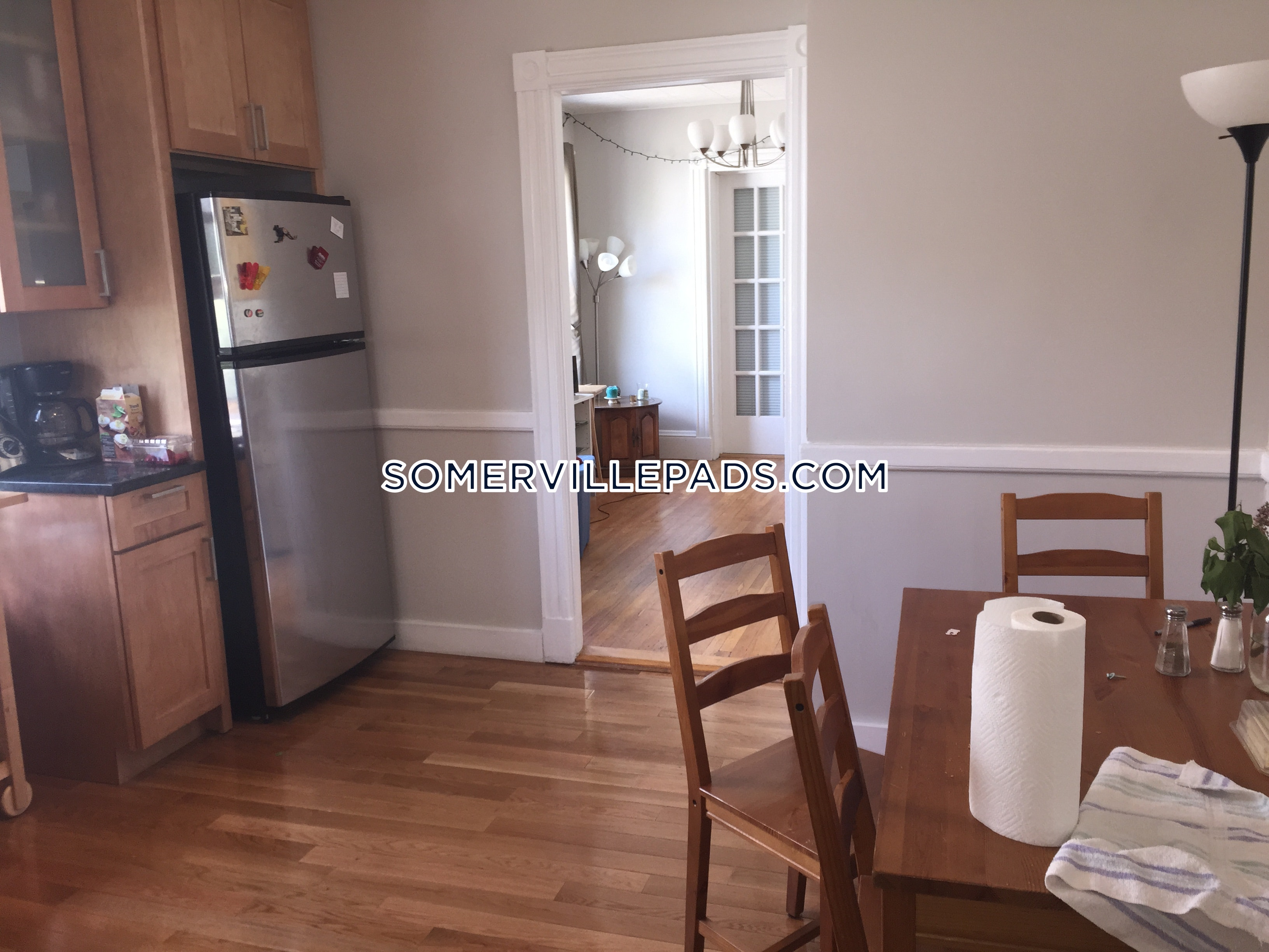 3-beds-1-bath-somerville-spring-hill-3200-433670