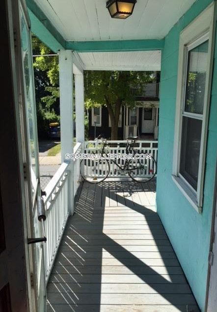 4-beds-1-bath-somerville-spring-hill-3400-387510