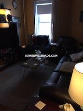 somerville-apartment-for-rent-1-bedroom-1-bath-spring-hill-1900-477748