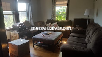 somerville-apartment-for-rent-3-bedrooms-1-bath-spring-hill-2650-433586