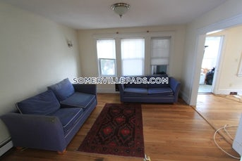 4-beds-2-baths-somerville-tufts-3600-95321