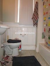 somerville-2-bed-1-bath-somerville-tufts-3000-3727840