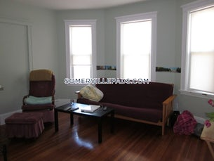 somerville-apartment-for-rent-3-bedrooms-1-bath-tufts-2700-504753