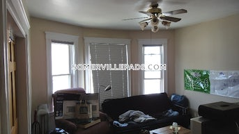 somerville-apartment-for-rent-8-bedrooms-2-baths-tufts-9200-3826540