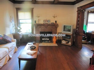 somerville-great-2-bed-1-bath-on-powder-house-blvd-road-in-somerville-tufts-2975-972035