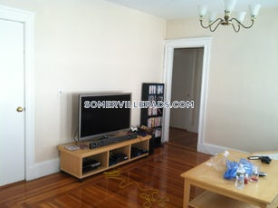 somerville-incredible-3-bed-available-near-davis-square-davis-square-3795-498710