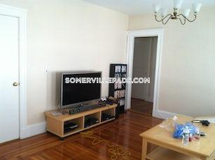 somerville-incredible-3-bed-available-near-davis-square-davis-square-3795-498710