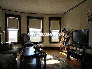 somerville-apartment-for-rent-4-bedrooms-2-baths-tufts-4000-574027