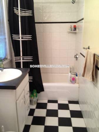 4-beds-15-baths-somerville-tufts-3980-455995