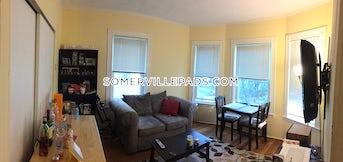 somerville-1-bed-1-bath-tufts-2050-488499