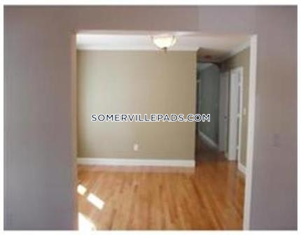 3-beds-1-bath-somerville-tufts-3200-389999