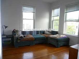 somerville-awesome-3-beds-1-bath-tufts-3100-561370