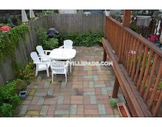 3-beds-1-bath-somerville-tufts-3500-263812