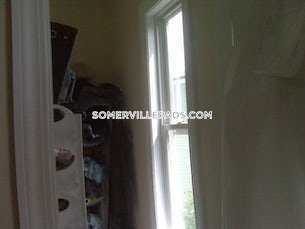 somerville-apartment-for-rent-2-bedrooms-1-bath-union-square-3000-76435