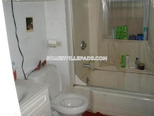 somerville-apartment-for-rent-3-bedrooms-1-bath-union-square-2850-569656