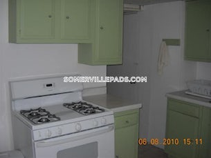 somerville-apartment-for-rent-1-bedroom-1-bath-union-square-1575-495237