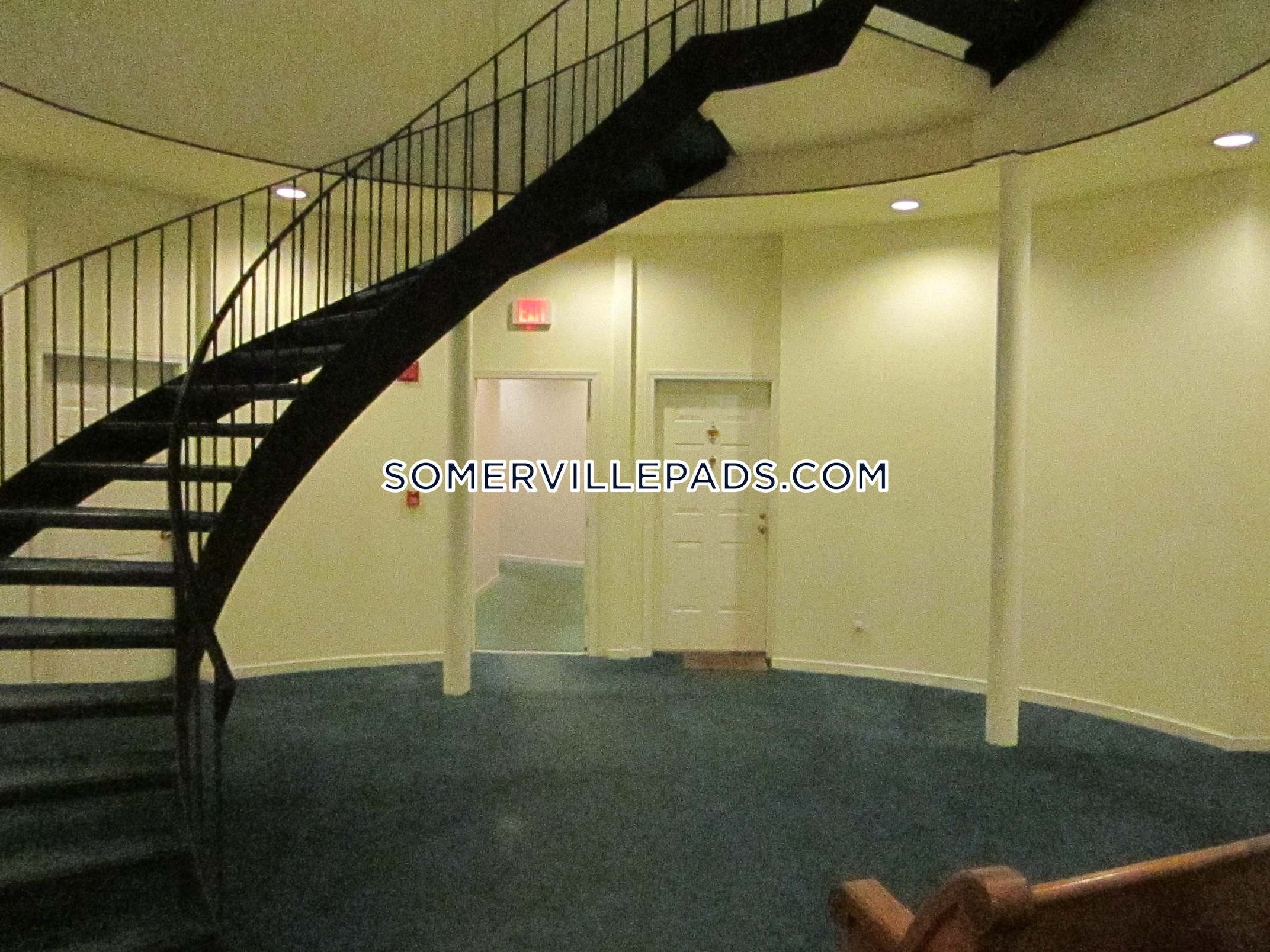 1-bed-1-bath-somerville-union-square-2400-324268
