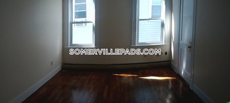 4-beds-1-bath-somerville-union-square-3400-386306