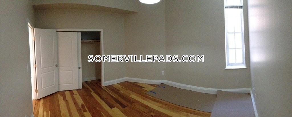 2-beds-1-bath-somerville-union-square-3000-85527