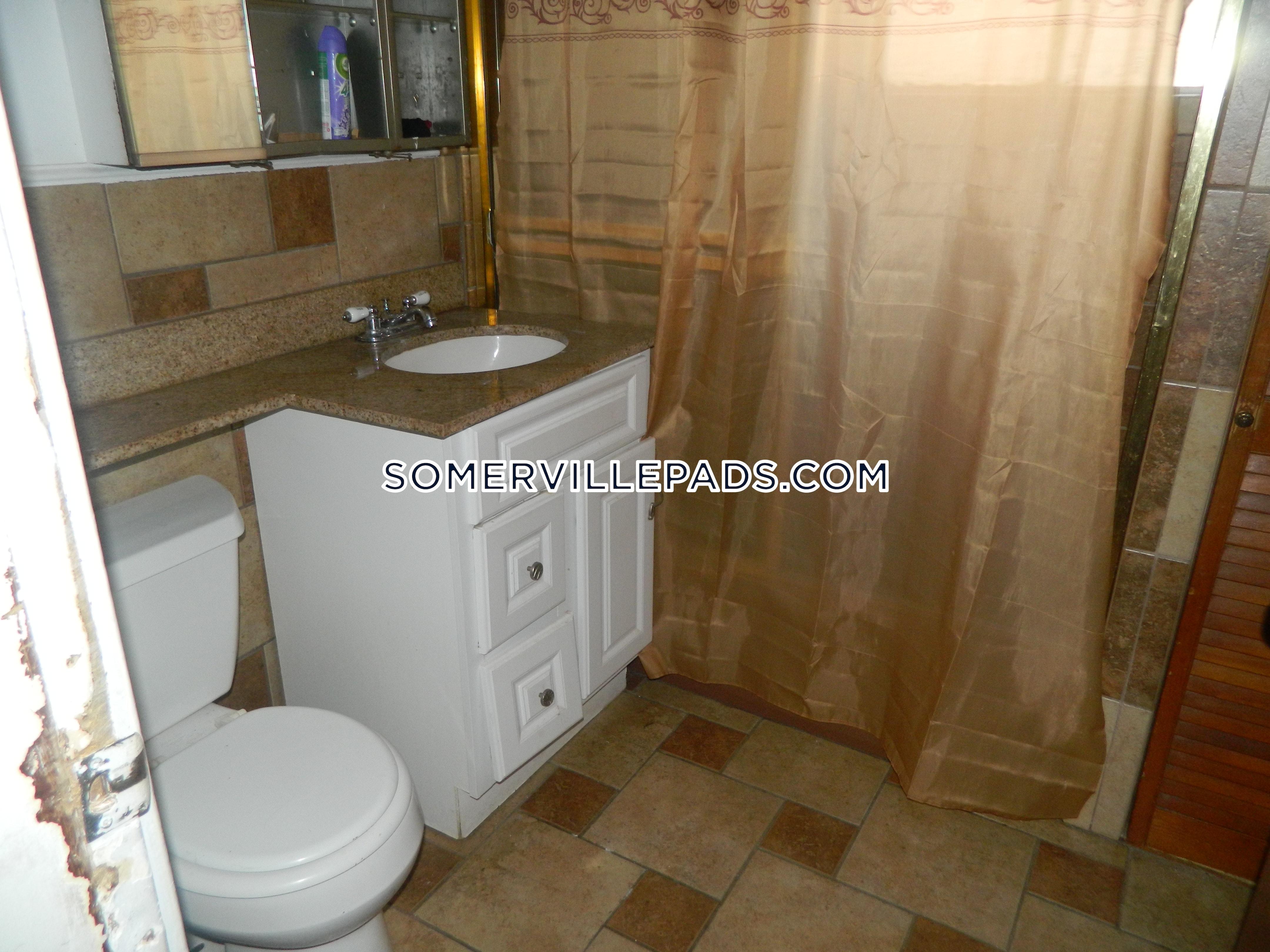 2-beds-1-bath-somerville-union-square-2500-91266