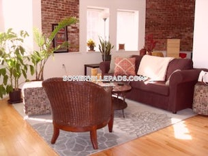 somerville-stunning-exposed-brick-studio-with-lots-of-sunlight-spring-hill-2550-547712