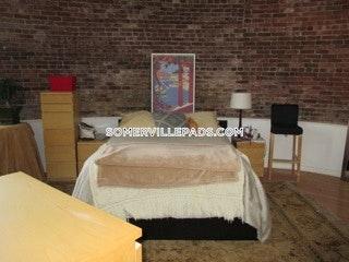 studio-1-bath-somerville-union-square-2600-430284