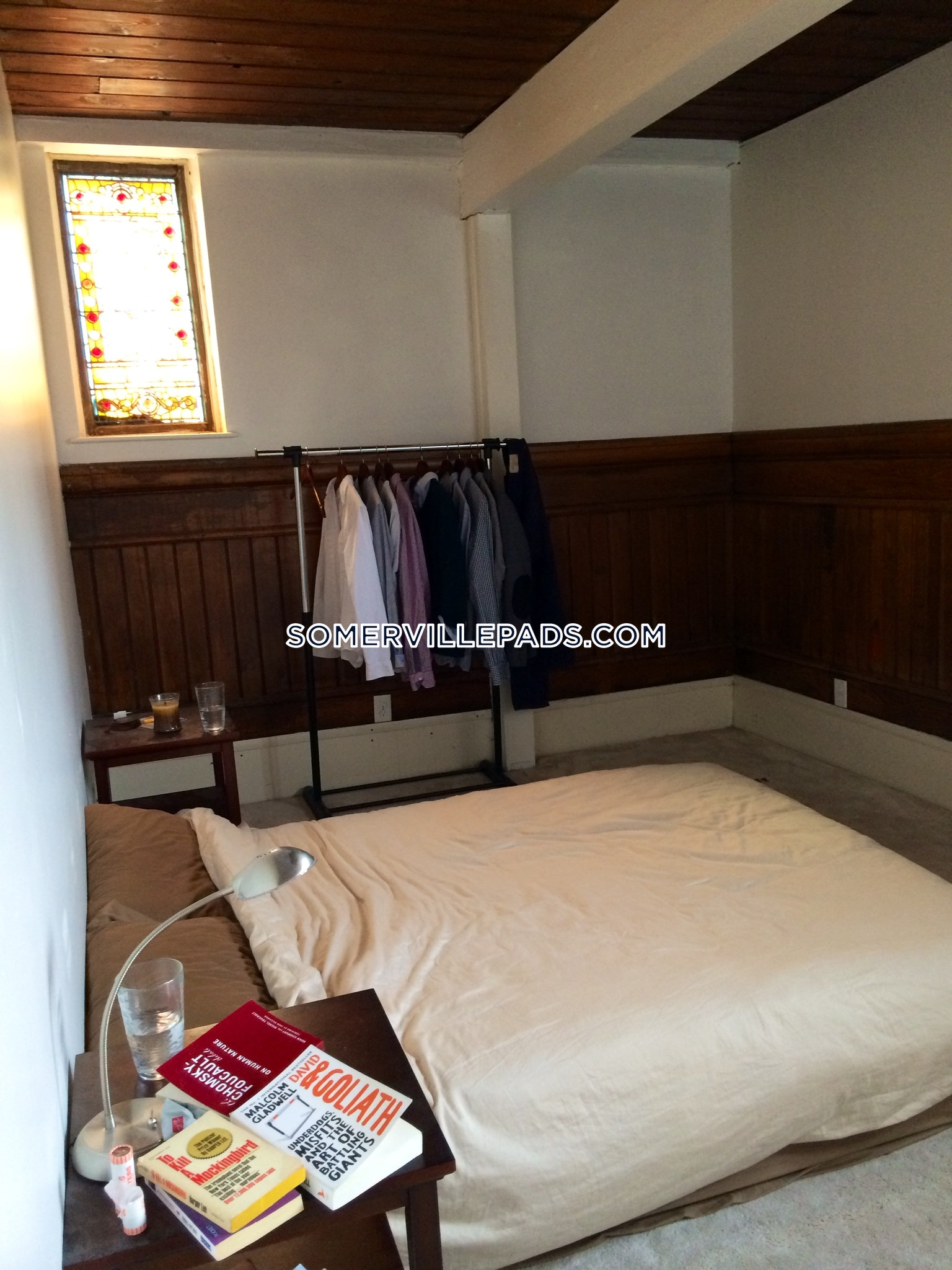 3-beds-15-baths-somerville-union-square-3300-433321