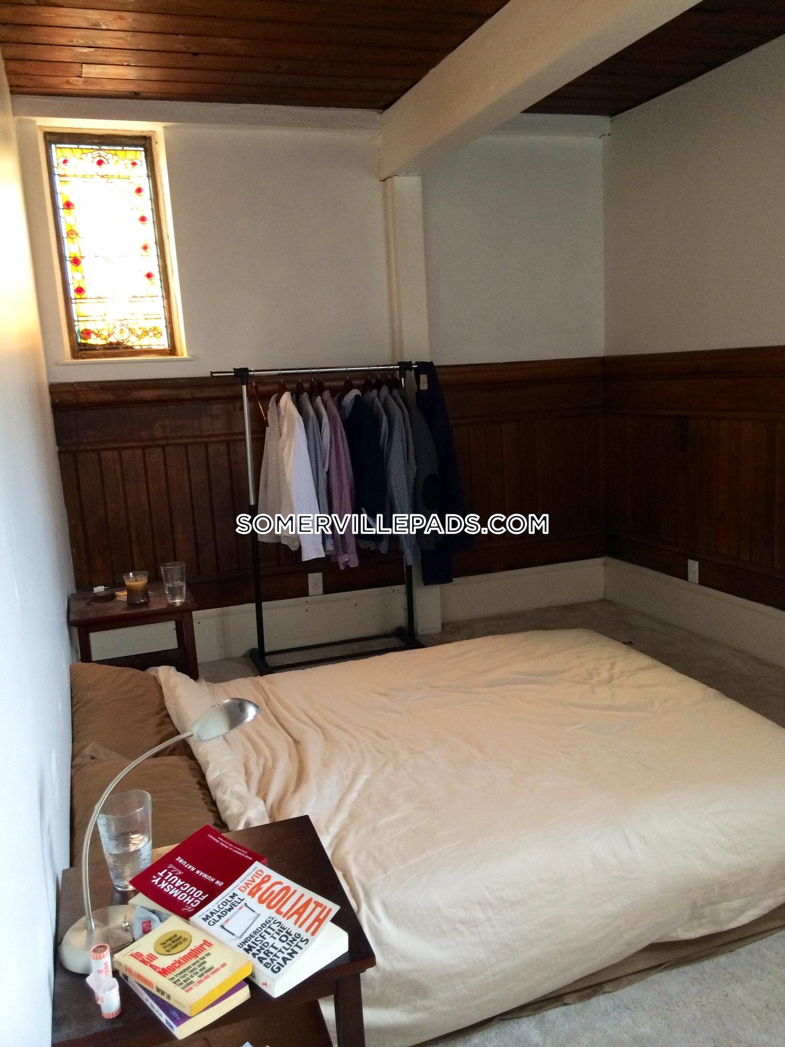 3-beds-15-baths-somerville-union-square-3300-433321