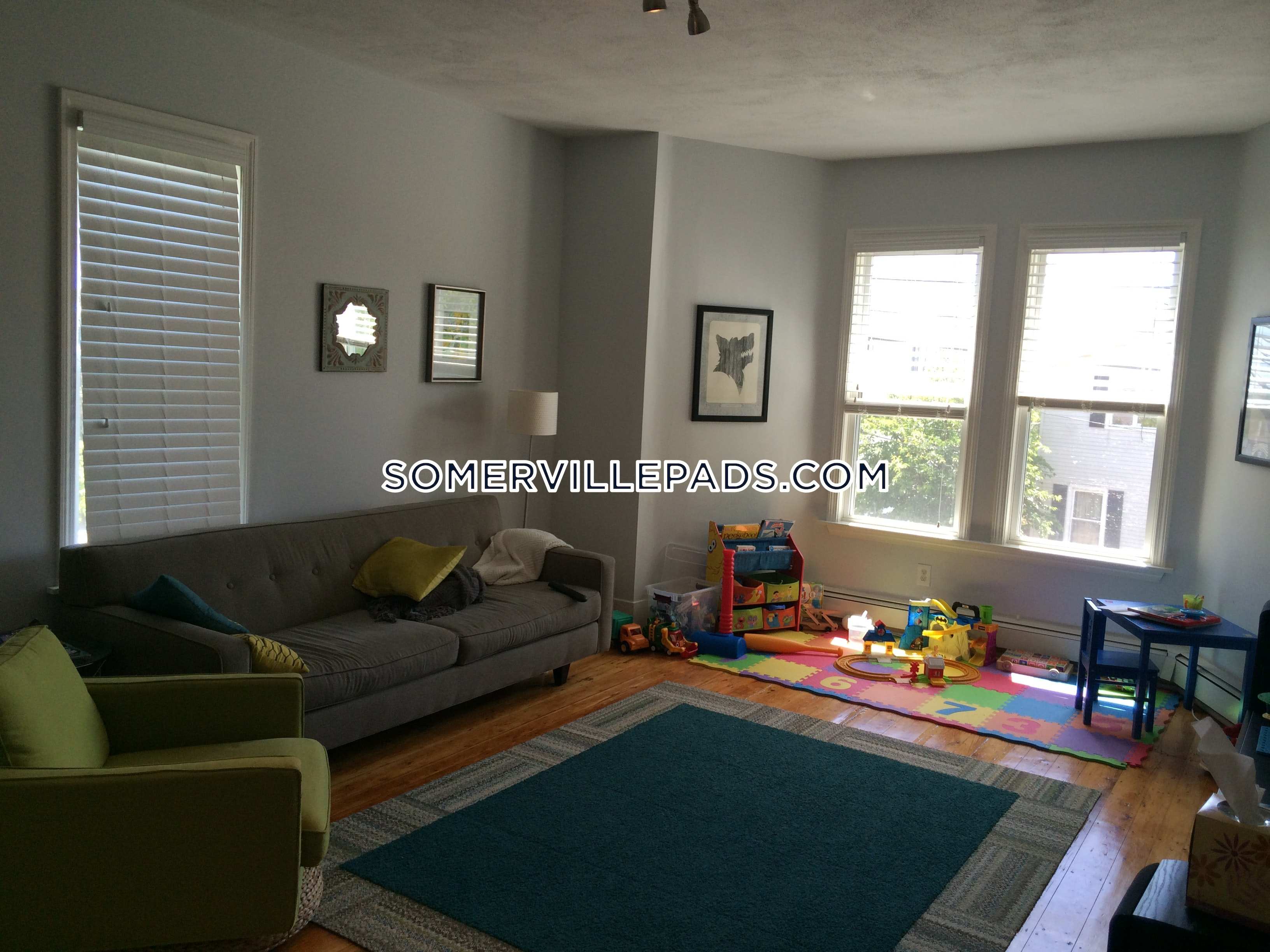 3-beds-1-bath-somerville-union-square-3300-436941