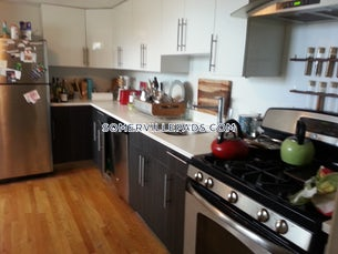 somerville-4-bed-1-bath-parking-on-munroe-st-union-square-4450-3739918