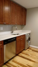 somerville-apartment-for-rent-1-bedroom-1-bath-union-square-2550-296710