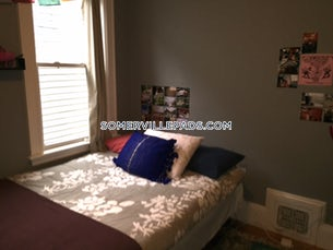 somerville-granite-st-4-bed-1-bath-somerville-union-square-3850-585502