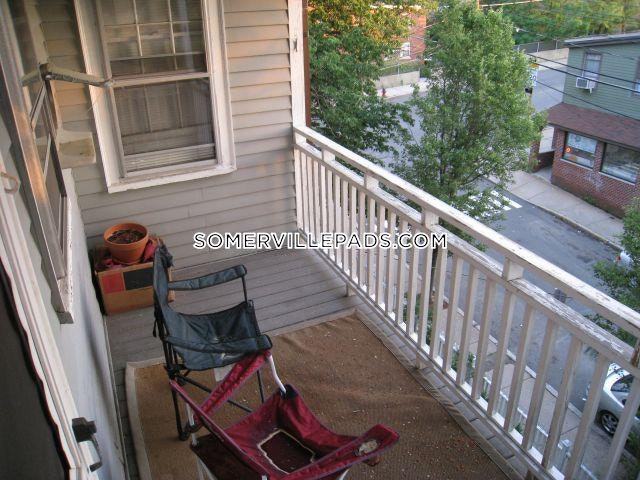 1-bed-1-bath-somerville-union-square-2525-450226