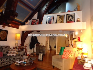 somerville-apartment-for-rent-1-bedroom-15-baths-union-square-2900-505856
