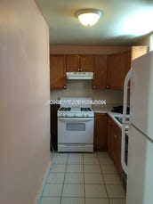 somerville-renovated-3-bed-1-bath-unit-in-a-prime-somerville-location-union-square-3200-440377