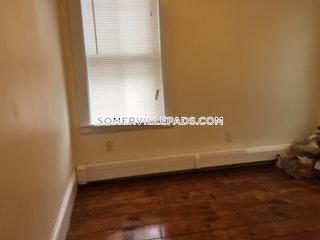 3-beds-1-bath-somerville-union-square-2550-458203