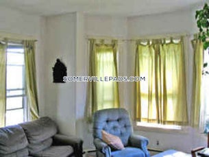 somerville-apartment-for-rent-4-bedrooms-1-bath-union-square-3800-45563