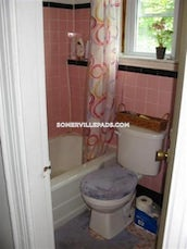 somerville-apartment-for-rent-1-bedroom-1-bath-union-square-1900-589345
