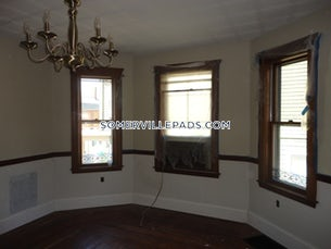 somerville-apartment-for-rent-4-bedrooms-1-bath-west-somerville-teele-square-3600-510310