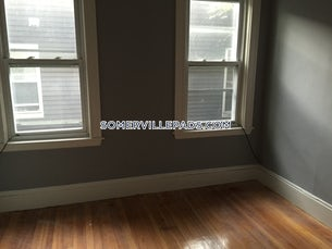 somerville-apartment-for-rent-3-bedrooms-1-bath-west-somerville-teele-square-3600-552968