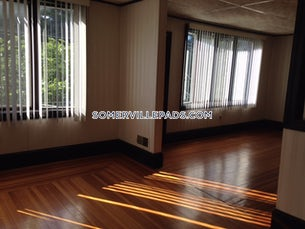 somerville-apartment-for-rent-4-bedrooms-2-baths-west-somerville-teele-square-3800-503182