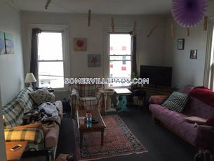 somerville-wonderful-4-beds-1-bath-west-somerville-teele-square-3800-503184