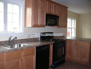 somerville-apartment-for-rent-2-bedrooms-1-bath-winter-hill-2500-59780