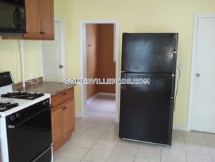 somerville-apartment-for-rent-3-bedrooms-1-bath-winter-hill-2200-474335