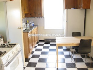somerville-full-three-bedroom-just-minutes-to-the-orange-line-in-somerville-winter-hill-3000-537275